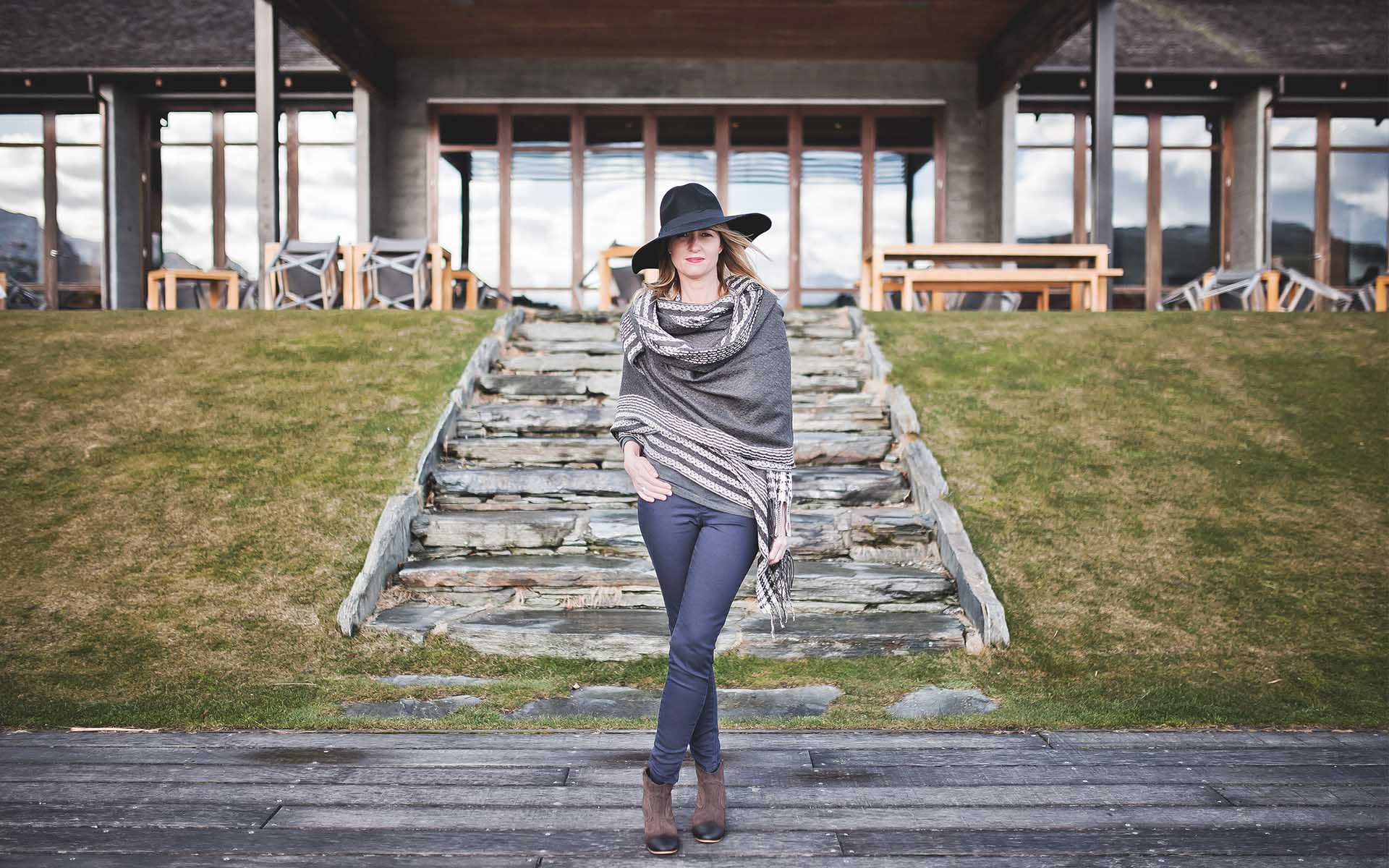 Queenstown Style Consultant